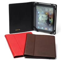 Folding iPad Covers