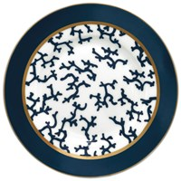 "Raynaud ""Cristobal Marine"" Bread & Butter Plate"