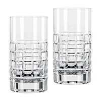 Waterford London Highball, Pair