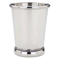 Windsor Pewter Julep Cup
