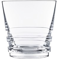 St. Louis Oxymore Regular Old Fashioned Glass