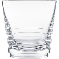 St. Louis Oxymore Large Old Fashioned Glass
