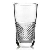 "Baccarat ""Diamant"" Highball"