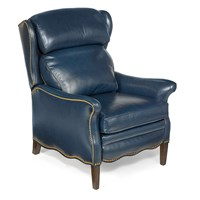 Wexford Recliner