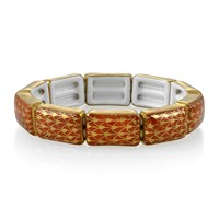 Herend Ten-Link Bracelet