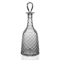 William Yeoward Crystal Tara Decanter