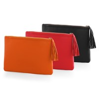 Carrie Clutch, Large