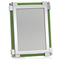 William Yeoward Classic Shagreen Picture Frames