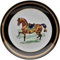 Imperial Horse China