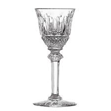 St. Louis Tommy Cordial Glasses