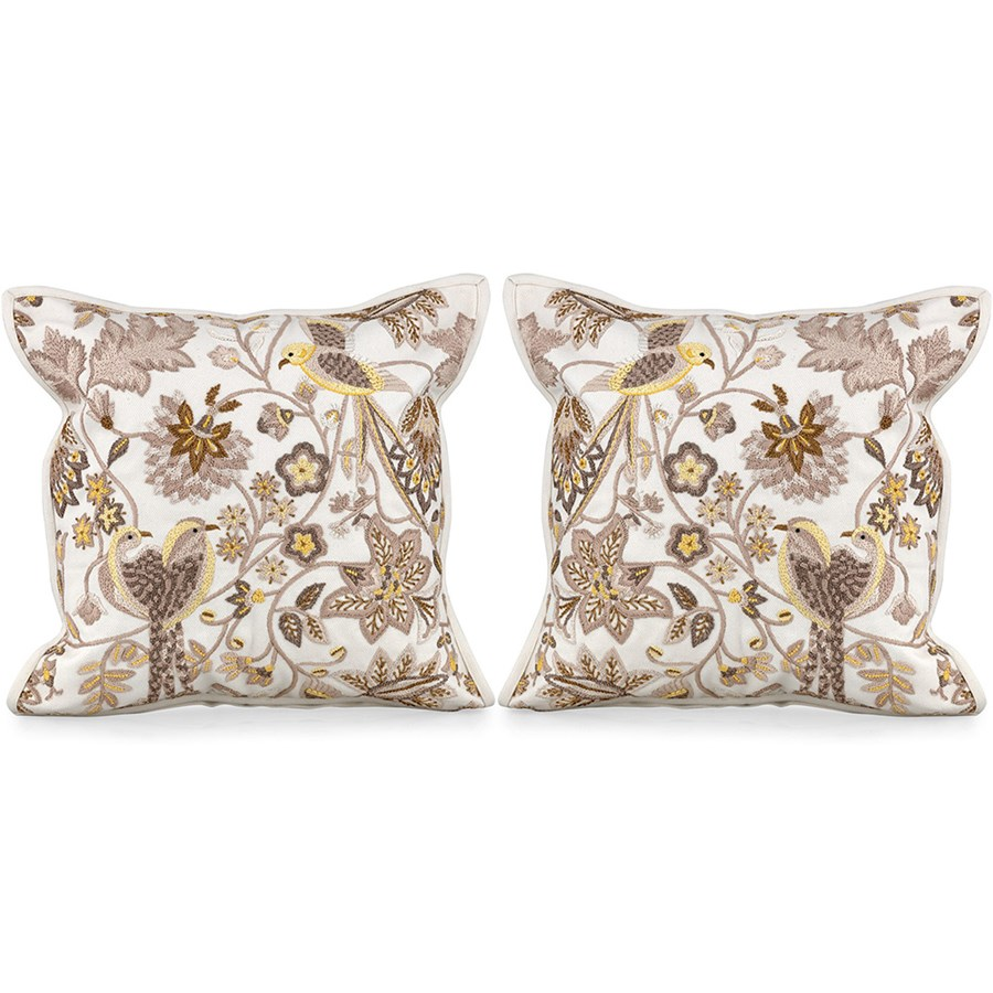 Tree of Life Pillows | Pillows | Home Decor Accessories ...