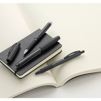 Faber-Castell Pens, Basic Black Series