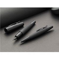 Faber-Castell Pens, e-Motion Series