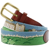 Old Course Belts