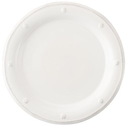 "Juliska ""Berry & Thread"" Whitewash Dinnerware"