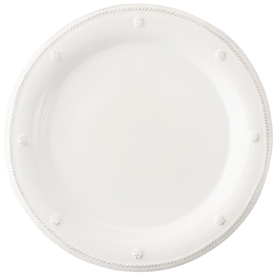 Juliska  Berry u0026 Thread  Whitewash Dinnerware. Hover to zoom  sc 1 st  Scully u0026 Scully & Juliska Berry Thread Whitewash Dinnerware | Juliska | China ...
