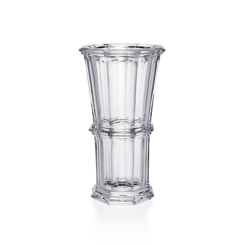 Baccarat Harcourt 1841 Medium Vase
