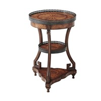 Rochelle Accent Table