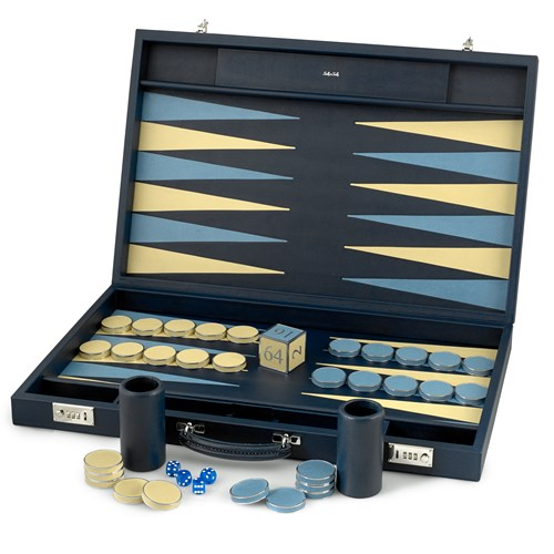 Competition Backgammon Sets