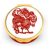 Halcyon Days Year of the Rooster Box