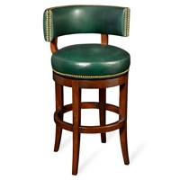 Oxford Bar Stool