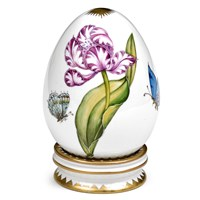 Anna Weatherley White House Easter Eggs