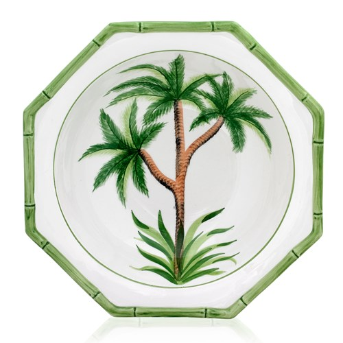 Ceramic Palm China