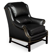 Murray Chair
