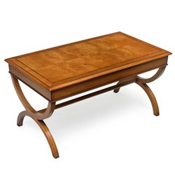Myrtle Coffee Table
