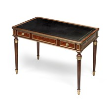 Perry Writing Table