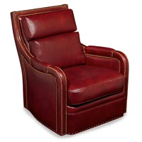 Edmund Swivel Chairs