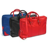 Roosevelt Travel Bags