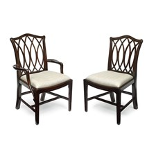 Jefferson Chairs