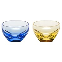 Moser Small Bar Bowl