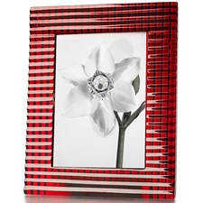 Baccarat Eye Photo Frame Collection