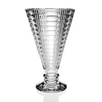 William Yeoward Crystal Vases, Adele Collection