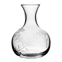 William Yeoward Jasmine Carafe