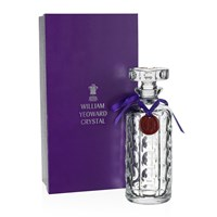 William Yeoward Crystal Odette Gift Boxed Decanter
