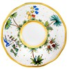 Herend Forains D'Orient China