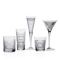 William Yeoward Crystal, Gigi Collection
