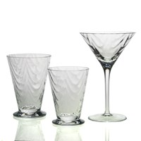 William Yeoward Crystal, Roxie Collection