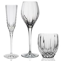William Yeoward Crystal Vita Collection, Clear
