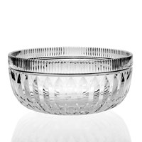 William Yeoward Crystal Cristina Salad Bowl