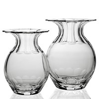 William Yeoward Crystal, Delpha Collection