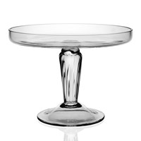 William Yeoward Crystal, Edwina Tazza Collection