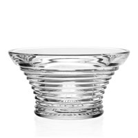 William Yeoward Crystal Gigi Nut Bowl