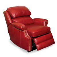Kennedy Power Lift Recliner