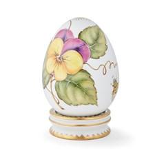 2018 Anna Weatherley White House Easter Egg