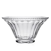 William Yeoward Centerpiece Bowls, Juliet Collection