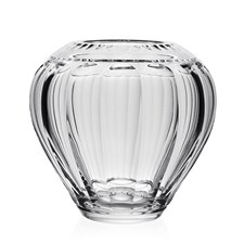 William Yeoward Crystal Vases, Juliet Collection